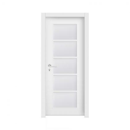 סדרת חלון לבן