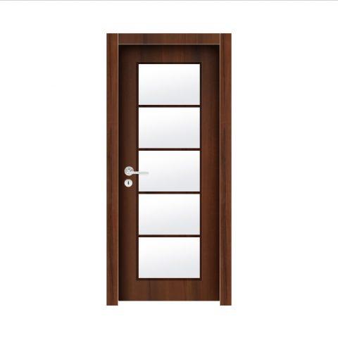 סדרת חלון אגוז