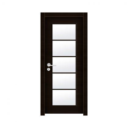 סדרת חלון ונגה